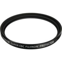 Fujifilm PRF-43
