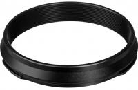 Fujifilm AR-X100S Black
