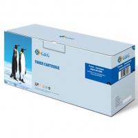 G&G для Samsung SCX-4300 Black