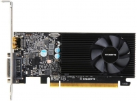 Gigabyte GeForce GT1030 2GB DDR4 low profile silent