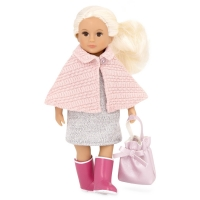 LORI Лялька (15 см) Еліз