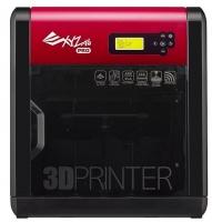 XYZ printing da Vinci 1.0 PRO 3-in-1 WiFi