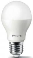 Philips LEDBulb E27 4-40W 3000K 230V A55 (PF)