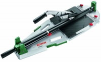 Bosch PTC 470 Плиткорез