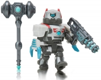 Roblox Core Figures DuelDroid 5000