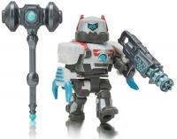 Roblox Игровая коллекционная фигурка Core Figures DuelDroid 5000