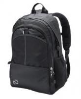 Fujitsu Casual Backpack 16