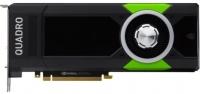 HP NVIDIA Quadro P5000 16GB Graphics