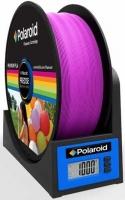 Polaroid Держатель-весы для катушек с нитью