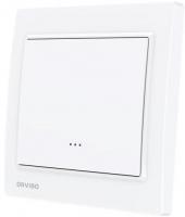 Orvibo Розумний вимикач T16W1ZW ZigBee, AC 230V 1350W MAX, білий