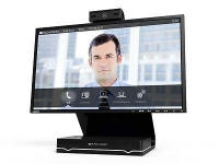 Avaya SCOPIA XT EXECUTIVE 240
