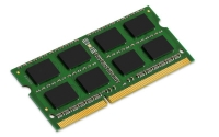Kingston DDR3 1333 8GB для Apple, SO-DIMM, Retail