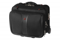 Wenger Patriot 2 Pc Wheeled Laptop Case (600662)