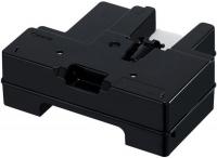 Canon MC-20 OS (maintenance)