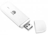 Huawei E3372h-153 White