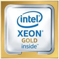 Intel Xeon Gold 5118 SN550 Processor Option Kit
