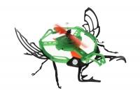 Drone Force Іграшковий дрон жук-захисник Stinger