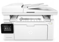 HP LJ Pro M130fw c Wi-Fi