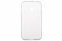2E TPU Case для Galaxy J1 2016