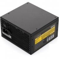 Vinga 500W (VPS-500P) 80 PLUS, активний PFC, 1x120 мм