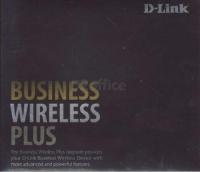 D-Link DWC-1000-AP6-LIC (6 точок доступу)