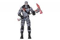 Fortnite Колекційна фігурка Legendary Series Havoc