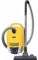 Miele Compact C2 PowerLine (SDAB0)