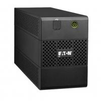 Eaton 5E 850VA USB