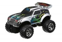 New Bright Машинка на р/к DESERT ARMOR   1:18