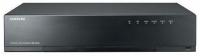Samsung Hanwha Techwin SRN-1673SP/AC