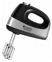 Hotpoint-Ariston HM 0306 DSL0