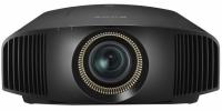 Sony VPL-VW320ES Black