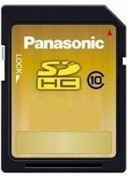 Panasonic Карта пам'яті (типу М) для АТС серії KX-NSX1000/2000