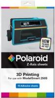 Polaroid Подложка лист для Polaroid 250S Z-Axis (300x150мм, 15л.)