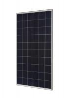 JASolar JAP60S01-270SC