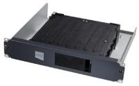 Eaton Монтажний комплект Ellipse Rack Kit (ELRACK)