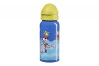 sigikid Пляшка для води Sammy Samoa (400 мл)