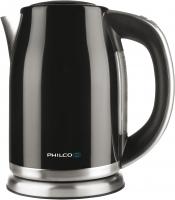 Philco PHWK2002
