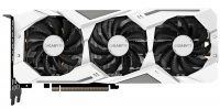 Gigabyte GeForce RTX2070 8GB GDDR6 GAMING OC WHITE