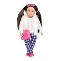 LORI Лялька (15 см) Уітні
