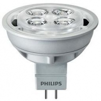 Philips LED MR16 4.2-35W 6500K 24D Essential