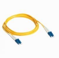 Legrand LC/UPC-LC/UPC, 9/125, OS1, duplex, LSZH, LSC2, 3м