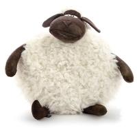 sigikid Вівця (30 см) 4540f45f21664