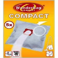 Rowenta Wonderbag Compact WB305140