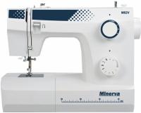 Minerva M82V
