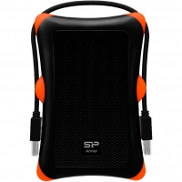Silicon Power Armor A30 для 2.5 HDD/SSD