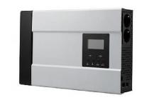 FSP Xpert GS 2000VA D/A Inverter