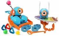 Wonder Workshop Набор Wonder Pack