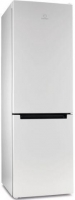 Indesit DS3181WUA