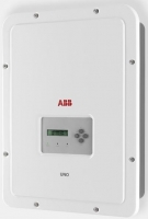 ABB UNO-DM-4.0-TL-PLUS-SB
